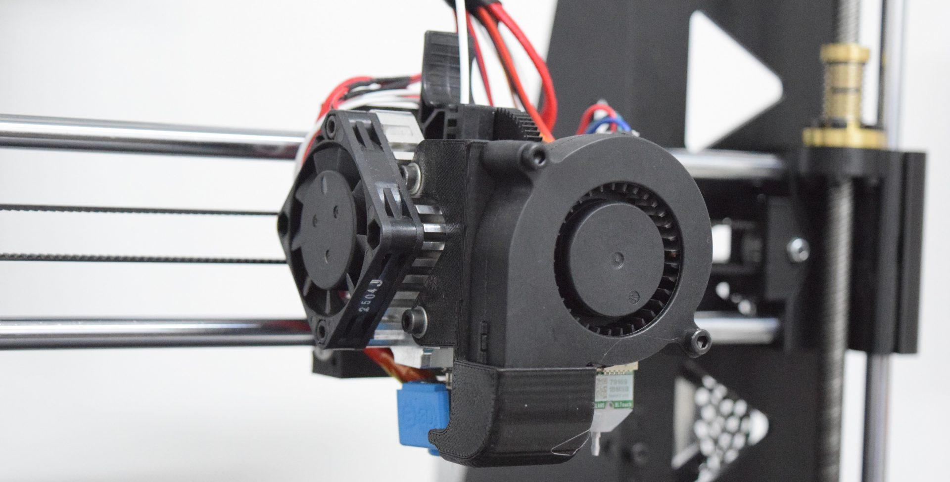 Etiqueta: marlin 3dprinter